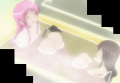 To Love-Ru 5 4.png