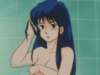 Dirty Pair 24 7.png
