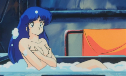 Dirty Pair Project Eden 44.png