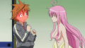 To Love-Ru 14 2.png
