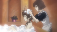 Madlax 23.png