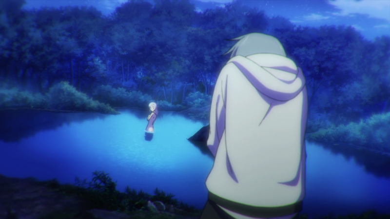 File:Strike the Blood 11 4.png