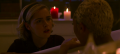 Chilling Adventures of Sabrina 7 20.png
