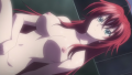 High School DXD New 2 6.png