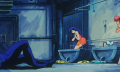Dirty Pair Project Eden 50.png