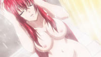 High School DXD 2 2.png