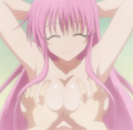 To Love-Ru 1 17.png