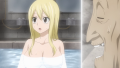 Fairy Tail OVA 8 91.png