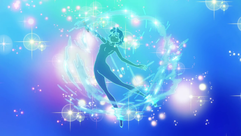 File:Sailor Moon Crytal III 1 4.png
