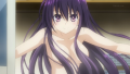 Date A Live 4 20.png