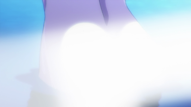 File:Strike the Blood 11 1.png
