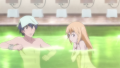 Infinite Stratos 8 17.png