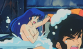 Dirty Pair Project Eden 46.png