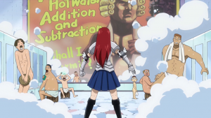 Fairy Tail 44 2.png