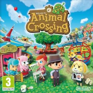 Animal Crossing Anime Bath Scene Wiki