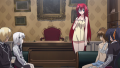 High School DXD 4 8.png
