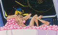 Dirty Pair Project Eden 76.png