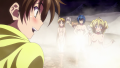 High School DxD BorN OVA 42.png