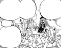 One Piece ch 858 7.png