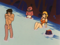 Cutie Honey 20 1.png