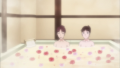 Kindaichi Case Files R 33 5.png
