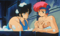 Dirty Pair Project Eden 41.png