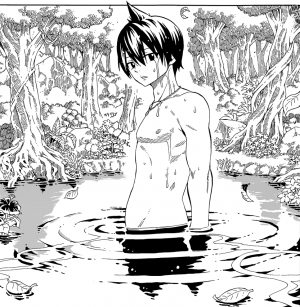 Fairy Tail Zero ch 7 1.png