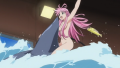 To Love-Ru 3 7.png