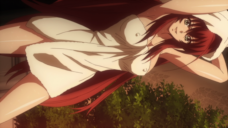 File:High School DXD 2 6.png