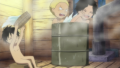 One Piece 497 7.png