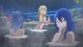 Fairy Tail OVA 4 31.png