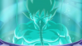 Dragon Ball Episode of Bardock.png