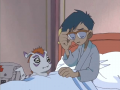 Digimon Adventure 8 22.png
