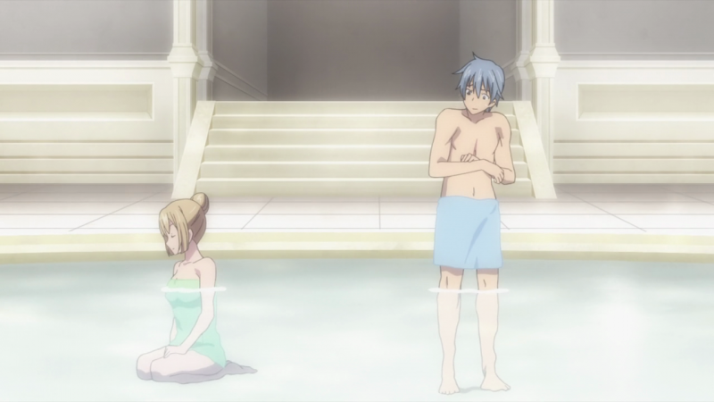 File:Strike the Blood 18 22.png
