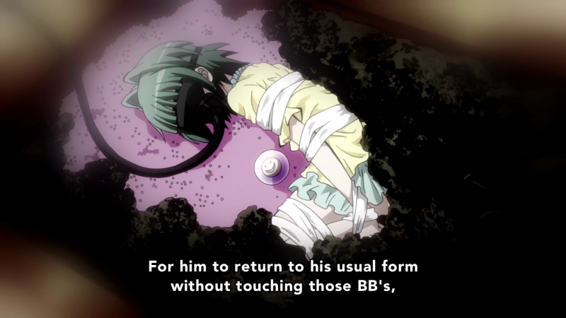 File:Assassination Classroom 21.png