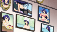 Medaka Box Abnormal 2.png