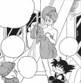 Dragon Ball ch 9 6.jpg