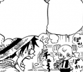 One Piece ch 858 1.png