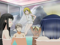 Love Hina Christmas 2.png