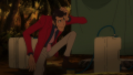 Lupin III V 11 6.png
