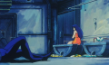 Dirty Pair Project Eden 49.png