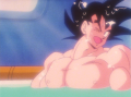 Dragon Ball Z 158 21.png