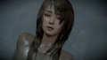 Fatal Frame Maiden of Black Water6.png