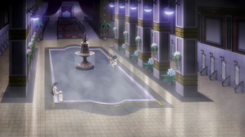 File:High School DXD Born 3 1.png