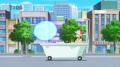Jewelpet Magical Change27 9.jpg