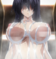 High School DxD Born 5 2.png