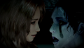 Fatal Frame Maiden of Black Water15.png