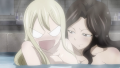 Fairy Tail 227 23.png