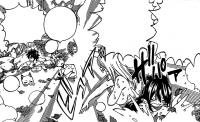 Fairy Tail ch 355 10.png