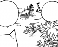 Fairy Tail Omake ch 42 2.png